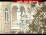 TRT HABER'DE TİFLİS (TANITIM) - TRT HABER –ის ეთერში თბილისი (TEASER)