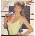 Karen Cheryl Beau c'est beau (1983)