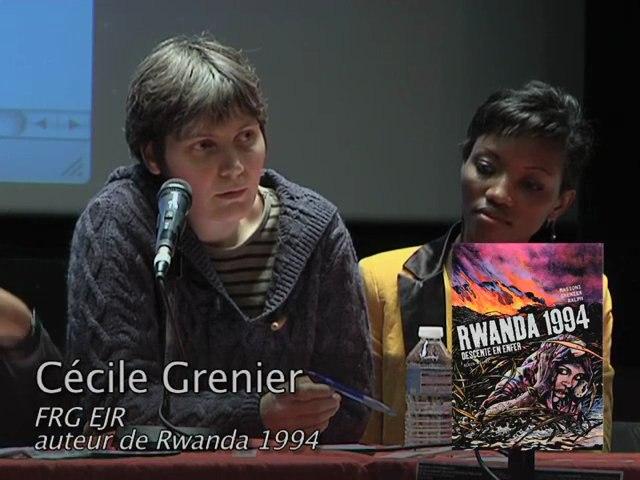 15-Cécile Grenier