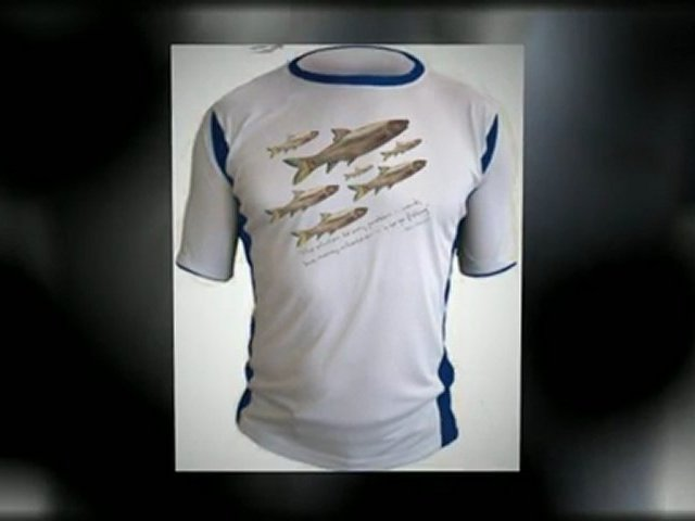 Food T shirt – Customized Food T shirts