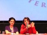 8/11 Changer d'économie, nos propositions pour 2012 - Les économistes atterrés, 29 novembre 2011
