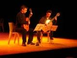 concerto vivaldi en re majeur 1er mouvement