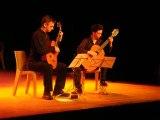 concerto vivaldi en re majeur 2ème mouvement