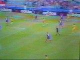 FC Nantes/PSG 94-95
