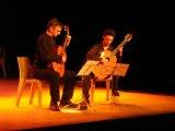 vivaldi concerto en re majeur 3ème mouvement