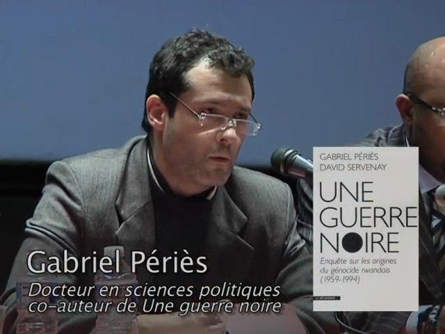 17-Gabriel Périès