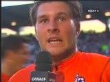 FC Lorient/FC Nantes 06-07 (3-1)