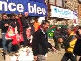 Oisans Ski Cimes