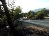 GOPR0060  Rallye haut pays Niçois