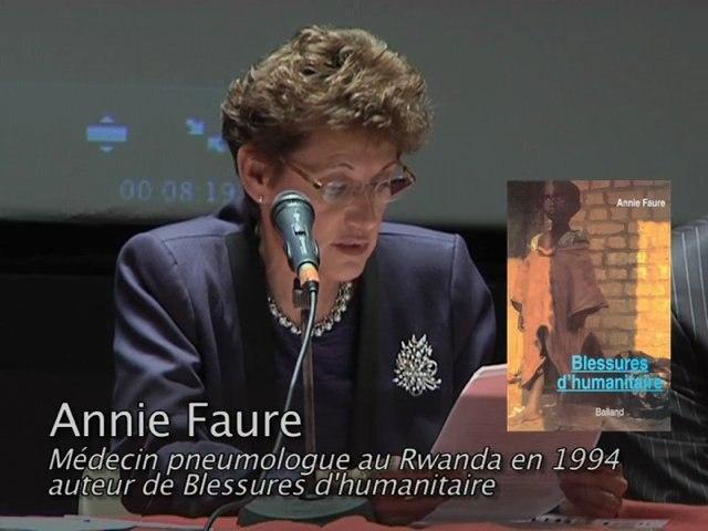 19-Annie Faure