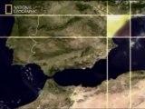 """l'histoire du 11 septembre 2001 (6 de 13) histoire d'Al Quaïda - documentaire national geographic channel - """"documentaire Al Quaïda"""" - """"l'histoire secrète du 11 septembre 2001"""""""