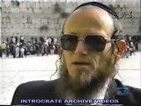 Judaïsme Satanisme Sionisme Extrême, Les Hommes en Noirs 3sur3 Ordo Ab Chao