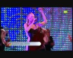Whigfield - Think Of You (Gala Drag Queen 2011)
