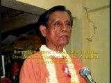"Daw Aung San Suu Kyi led NLD ""Aung Par Say"""