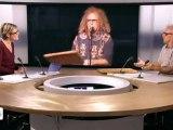 Danyèl Waro, chantre du Maloya, @TV5MONDE