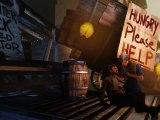 Bioshock Infinite : Trailer VGA 2011 [par Gametrailers]