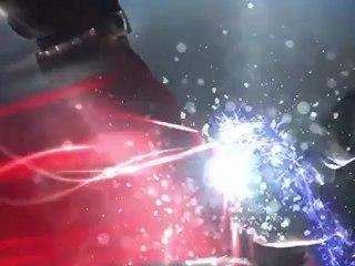 VGA 2011 de Tekken Tag Tournament 2