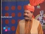 Tayaa Online By Atv - 11th December 2011 part 1