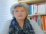 Existe-t-il des caractéristiques psychologiques propres aux dirigeants – Sylvie Roussillon