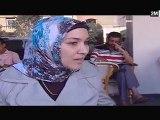 Oulad Al Youm: Samedi 10 Décembre
