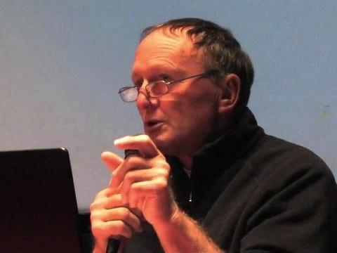 9/11 Changer d'économie, nos propositions pour 2012 - Les économistes atterrés, 29 novembre 2011