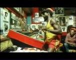 Bob Marley - documentaire (3 de 8) documentaire reggae - rastafarisme documentaire - documentaire Bob Marley - bob marley - histoire du reggae - biographie bob marley