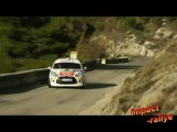 Rallye du Haut Pays Niçois 2011