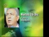 Precandidatos presidenciales de la unidad estarán en Aló, Ciudadano