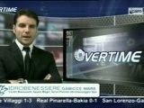 Icaro Sport. Calcio Prima Categoria, Corpolò-Vis Argentina 3-2, il servizio