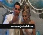 Dj Jamel Mariage Oriental Algerien Marocain Ambiance Chaabi Alaoui Aarfa Regada Chaoui Staifi Rai