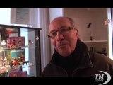 Tolosa, atmosfere d'altri tempi nel negozio dei Playmobil usati. Idea di due collezionisti francesi, per Natale si fanno affari