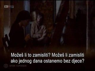 Otok_ep01