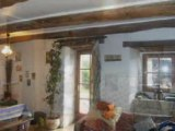 Brux maison achat maison de ville 3 pieces 5 chambres garage dependances jardin terrain