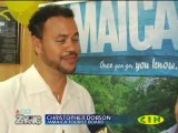 SUMMER BONANZA - WIN TRIPS TO JAMAICA - (480 x 360)