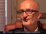 Une association pour aider les médecins (Toulouse)