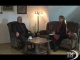 Ue, Lech Walesa: non si ragioni come gli inglesi, serve unità. Leader di Solidarnosc parla di Europa e rivoluzione