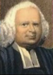 george bell bishop of chichester church state and resistance in the age of dictatorship
