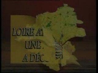 Découverte de la Loire Atlantique