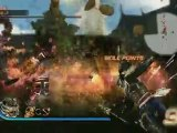 Dynasty Warriors 7 Xtreme Legends - Trailer