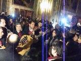 Notre-Dame de Guadalupe Lundi 12 décembre 2011