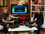 Setup Windows 7 Media Center Xbox 360 ...
