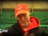 JT des Sports Master U BNP Paribas L'intégrale