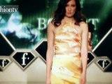 FTV Model Awards at Bucharest Fashion Week | FTV