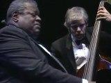 Oscar Peterson quart. - Reunion Blues (1987)