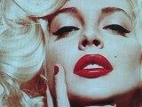 Lindsay Lohan graces Playboy cover