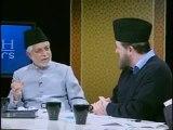 Faith Matters: Islamic Beliefs Regarding Confession (English)