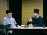 Faith Matters: Islamic Beliefs Regarding Astrology, Numerology & Palmistry (English)