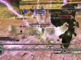 Final Fantasy XIII-2 - Guided Tour Trailer - da Square Enix
