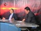 Of Belediye Başkanı Murat Saral TTV'de - 2