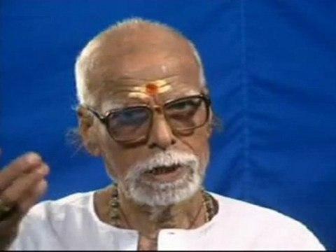 DAKSHINAMOORTHI on Early Song Recordings in Malayalam